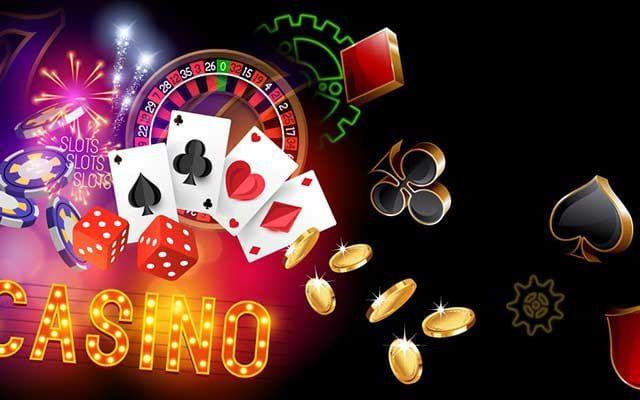 Cara Bermain Casino Gong Ball Khusus Bagi Pemula
