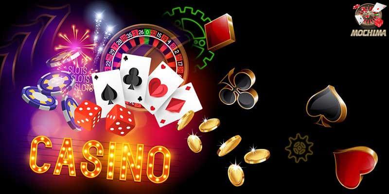 Cara Bermain Casino Gong Ball Khusus Bagi Pemula (1)