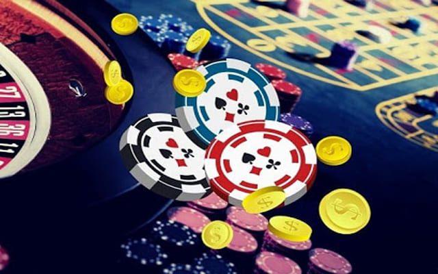 Cara Bermain Judi Dingdong Poker Dice Terbaru Untuk Pemula