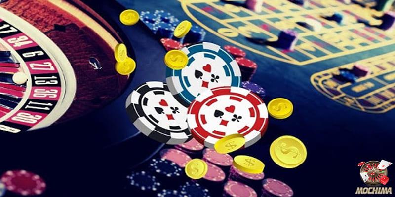 Cara Bermain Judi Dingdong Poker Dice Terbaru Untuk Pemula (1)