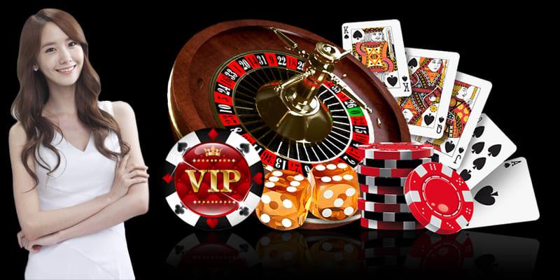 Fitur Terbaik Bermain di Bandar Live Casino Online Terpercaya