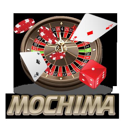 Mochima