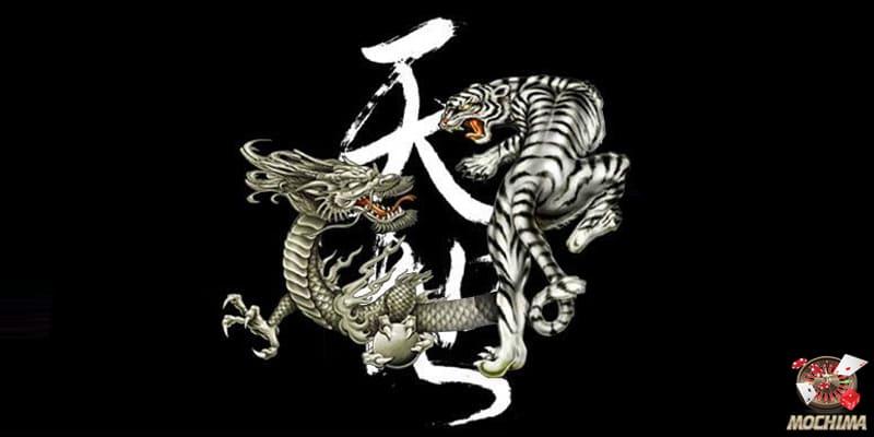 Situs Agen Judi Dragon Tiger Casino Game Live Terbaik Saat Ini (1)